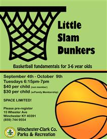 2018 Little Slam Dunkers.jpg